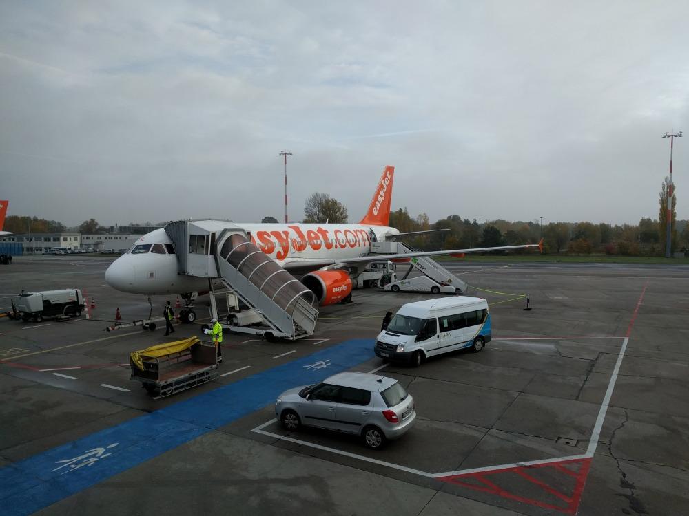 Gino_Patrassi_airplane.jpg