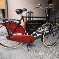 gino_patrassi_berlin_bicycle