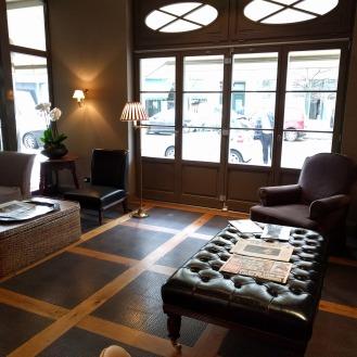 gino_patrassi_hotel_interior1