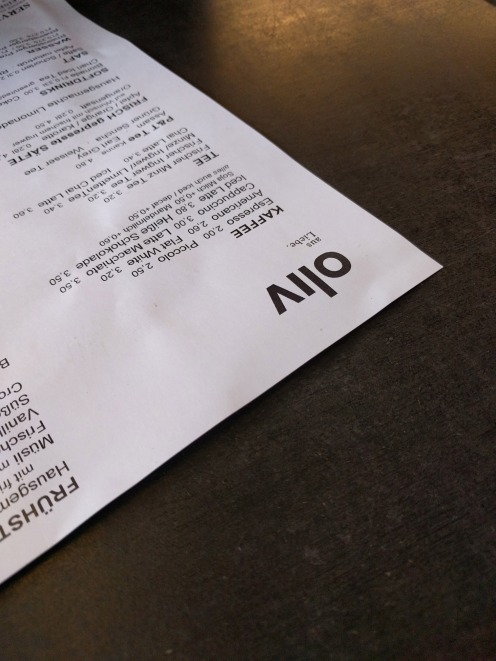 gino_patrassi_oliv_menu