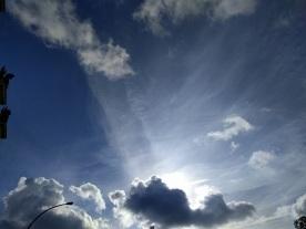 gino_patrassi_potsdam_-sky