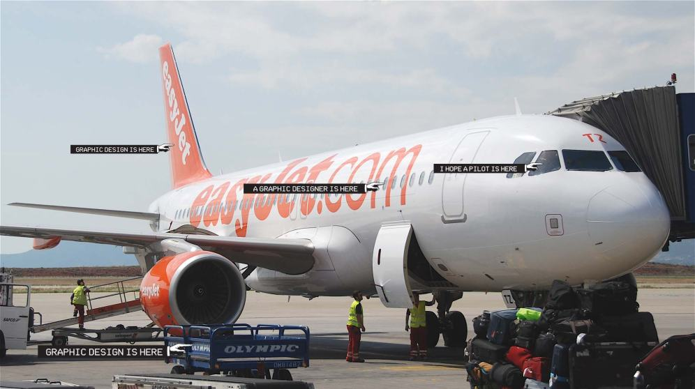 easyjet-takes-delivery-of-new-more-efficient-186-seat-a320-8541-qffkrnl4bs9itidqc1khzdah5