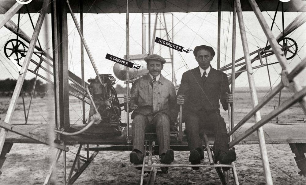 wright-brothers.jpg