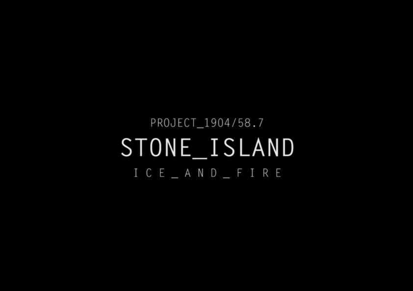 stonelink.jpg